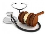 Medical-Legal Consulting